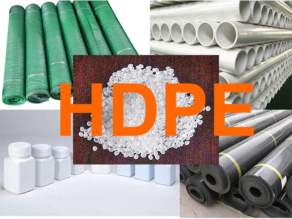 What is HDPE-Written by DELI Shade Net Factory